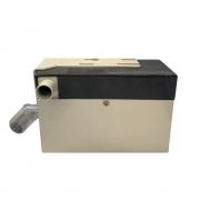 Bomba de Dreno Ar Condicionado Evaporadora Set-Free 10HP Hitachi KOT0058