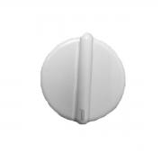 Botão Ar Condicionado Springer Mundial 03501040/03501038