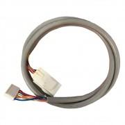 Chicote Para Válvula de Expansão Ar Condicionado Hitachi 17C59552A