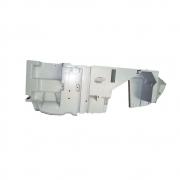 Conjunto Lateral Interna Direita Evaporadora Piso Teto Springer Carrier Midea 05859239