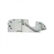 Conjunto Lateral Interna Esquerda Evaporadora Piso Teto Springer Carrier Midea 05859238