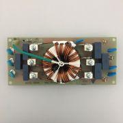 Filtro de Ruido Elétrico Ar Condicionado Hitachi 17G35721A