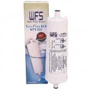 Filtro Refil Euro Flow BLS WFS021 Europa Bliss Europa By Hebe