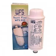 Filtro Refil Purificador Similar Ibbl Avanti e Mio WFS 030 Small Flow