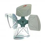 Hélice Ar Condicionado Condensadora York 026 00074 000 FS95A2430