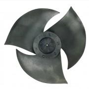 Hélice do Ventilador Ar Condicionado Hitachi JB0030833A