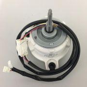 Motor Ventilador Hitachi 17G85276B