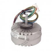 Motor Elétrico Ar Condicionado Hitachi 03-0110-1300095