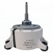 Motor Ventilador Ar Condicionado Hitachi 17B42561B
