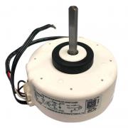 Motor Elétrico Ventilador Ar Condicionado Springer 60Hz 20W 11002012001871