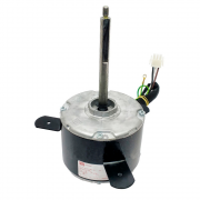 Motor Ventilador Condensadora Springer Carrier 30.000 a 36.000 Btus 25906084