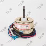 Motor Ventilador RCA224/324B Hitachi MD10107113801