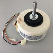 Motor Ventilador RKP015B Hitachi MD10316113001
