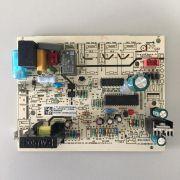 Placa Condensadora Midea Modelo 38KCX22S5 22.000 Btus 79037202