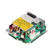 Placa Eletrônica de Circuito Hitachi 17G34856C