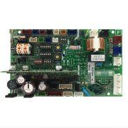 Placa Eletrônica de Circuito PCB Hitachi 17G87759E