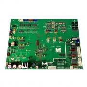 Placa Eletrônica Ar Condicionado Hitachi 17G90418A