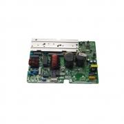Placa Eletrônica Controle Condensadora 9.000btus  79037212