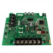 Placa Eletrônica de Circuito ISPM Hitachi 17H18754A