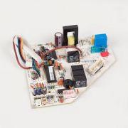 Placa Eletrônica de Circuito RPK020 Hitachi