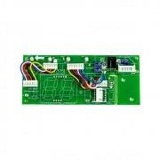 Placa Eletrônica do Display Wi-Fi Ready Springer Midea 17122000A15520