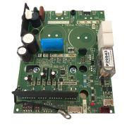 Placa Eletrônica Fanm Ar Condicionado Hitachi 17H23276B
