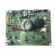 Placa Eletrônica MCC1610 Ventilador 43T6V371