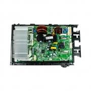 Placa Eletrônica Modelo 38MBCA09M5 Inverter 9.000 Btus Midea