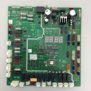 Placa Eletrônica PCB1 Hitachi 17C88655K