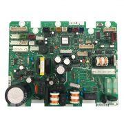 Placa Eletrônica de Potência Principal Ar Condicionado Hitachi 17H18655B