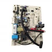 Placa Eletrônica Principal Evaporadora 2013328A0830