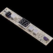 Placa Eletrônica Principal Evaporadora Springer Split 2013330A0969