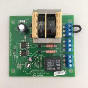 Placa/Rele da Condensadora Hitachi Falta e Inversão Fase HLD37024A