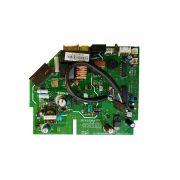 Placa Eletrônica Principal Evaporadora 42MKCA09M5 Hi Wall 9.000 Btus Inverter 201332391350
