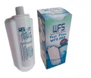 Refil Fast Flow WFS 003
