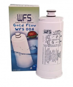 Refil Gold Flow WFS 004