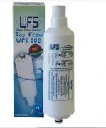 Refil Top Flow WFS 002