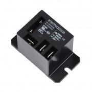 Rele Para Condensadora 220Vac NT90TPNCE220CB