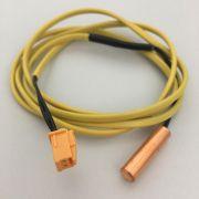 Sensor Temperatura Termistor G¡S Hitachi HLD33588A