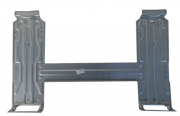 Suporte Fixacao Springer Modelo 42MACA12S5