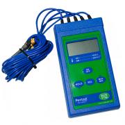 Termômetro Digital Portátil Full Gauge PENTA III