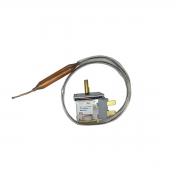 Termostato Ar Condicionado Springer GW42303050
