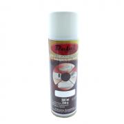 Tinta Spray Branco Para Ar Condicionado 300ml