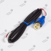 Transdutor Baixa Hitachi R410a 0,2 MPa Hitachi 17B42268A