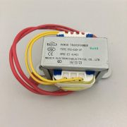 Transformador Carrier 38KQH30C5 30.000 Btus 202300900179