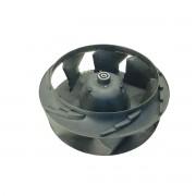Turbina Evaporadora Ar Condicionado Elgin 36.000 Btus Fria ARC164590479801