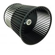 Turbina Evaporadora Ar Condicionado Piso Teto Elgin ARC164590416201