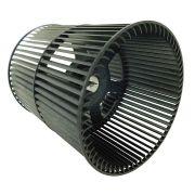 Turbina Evaporadora Ar Condicionado Piso Teto Elgin ARC164590479201