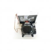 Unidade Condensadora Elgin 1/3HP Gás R134a  220v UCP-0115-E2I