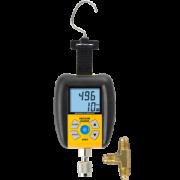Vacuômetro Digital SVG3 Fieldpice Refrigeração - Ar condicionado
